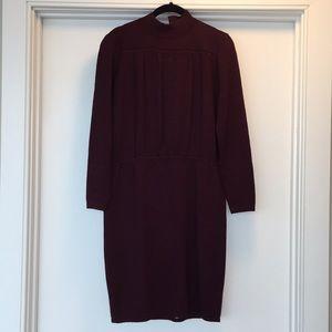 St Johns Knit Dress